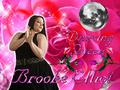 Brooke Elliott Dancing Queen