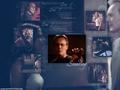 Buffy & Giles - omwf