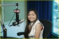 Charice Pempengco ArchivesThu, 03 June 2010Charice Takes Over Radio Disney