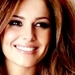 Cheryl Cole - dora-and-kathryn%E2%99%A5 icon