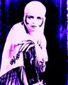 Clara Bow - classic-movies fan art