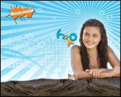 Cleo H2o