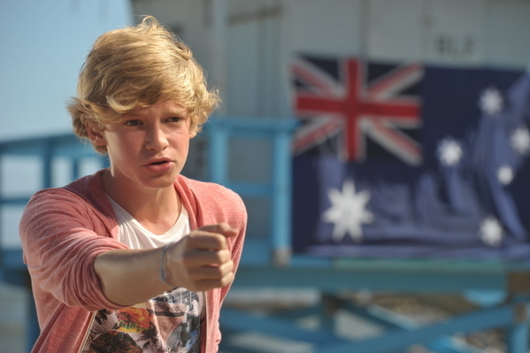 cody simpson images. Cody Simpson
