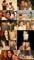 Courtney Cox Arquette & Jennifer Aniston - friends fan art