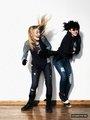 Dakota&Kristen - twilight-series photo