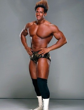 ����� ���� Darren Young ����� Darren-Young-season-1-wwe-nxt-12759858-272-354.jpg