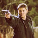 Dean and his guns [S2]