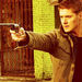 Dean and his guns [S5]