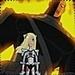 Deathstroke (Slade) and Terra