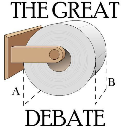 Debate wallpaper entitled Debate