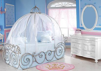 polyvore clippingg♥ images Disney Bedroom wallpaper and background ...