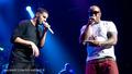 Drake Live Soundcheck Concert