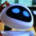EVE - wall-e icon