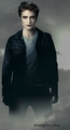 Edward Promo Picture - twilight-series photo