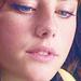 Effy ♥ - skins icon