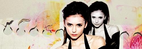 Elena&Nina