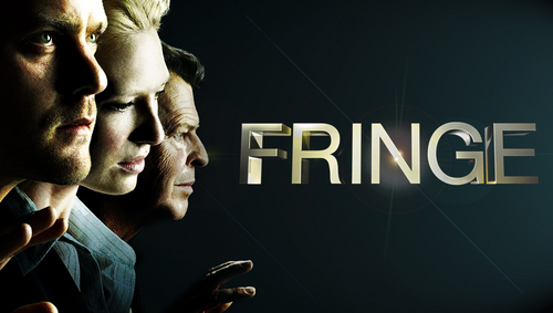 Fringe Wallpaper - fringe Photo