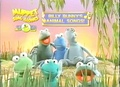 Frogs - the-muppets photo