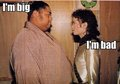 Funny Macros of Michael