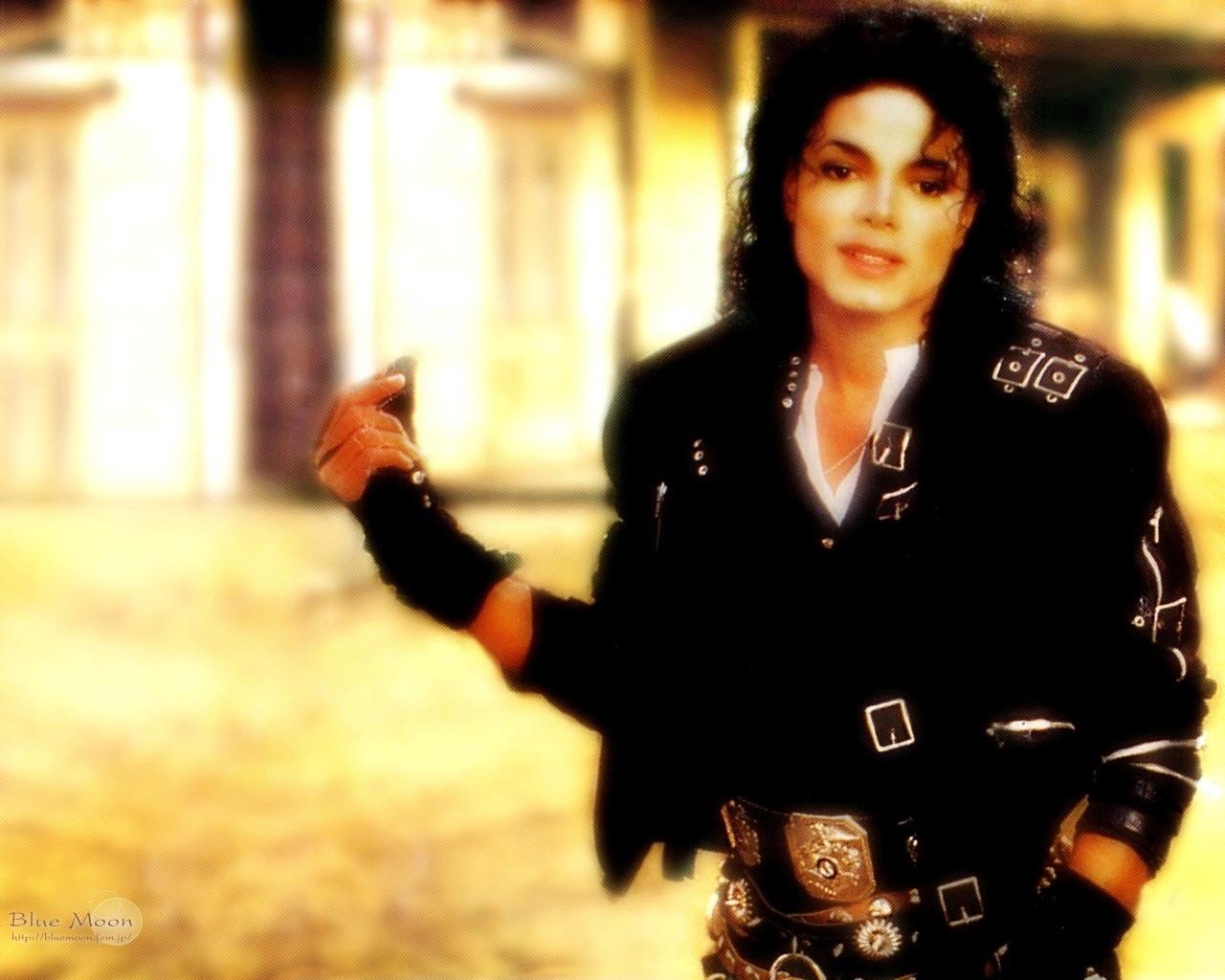 He's unbreakable....<3