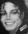 Head Shots! - michael-jackson photo