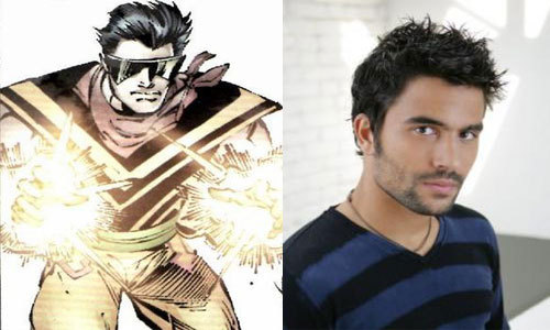 ignacio serricchio net worth