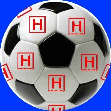 House-md WM ball