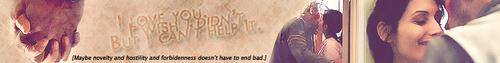 Huddy Banner #2