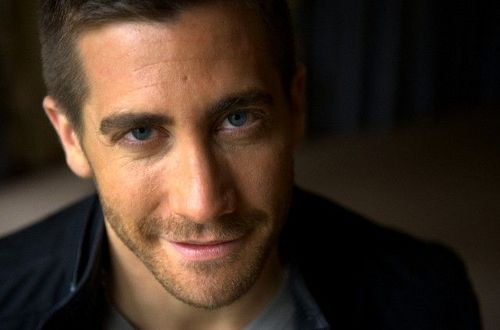 Jake Gyllenhaal wallpaper called Jake Gyllenhaal - Photoshoot 2010