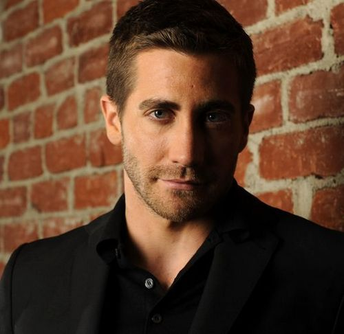 Jake Gyllenhaal - Photoshoot 2010 - jake-gyllenhaal Photo