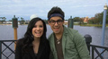 Jemi Screencap - jemi screencap
