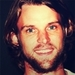 Jesse &lt;3 - jesse-spencer icon