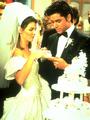 Jesse & Becky's Wedding