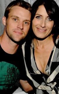 Jesse & Lisa