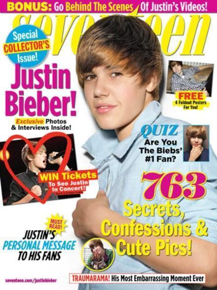 Beste Spielothek in Bieber finden