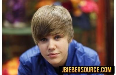 Justin Bieber portraits kwa Lucas Jackson