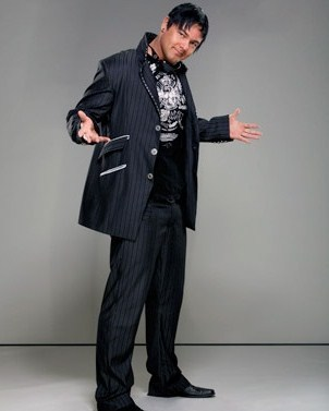 ����� ������� Justin Gabriel ����� Justin-Gabriel-Season-1-wwe-nxt-12760927-302-377.jpg