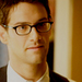 Justin - justin-bartha icon
