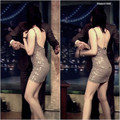 KStew's Butt - kristen-stewart photo