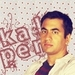 Kal icons - kal-penn icon