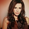 Se Busca 'The Time' Kate-Beckinsale-kate-beckinsale-12732716-100-100
