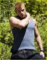Kellan Lutz Da Man!! - twilight-series photo