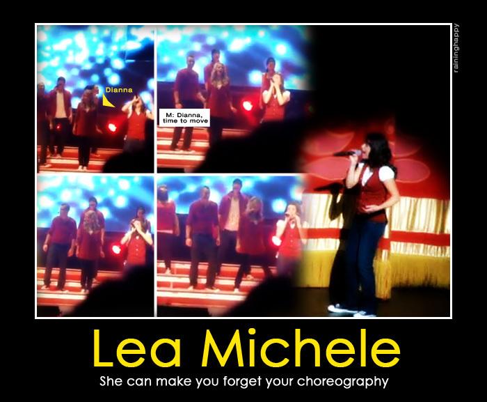 lea michele and dianna agron gq. Lea amp; Dianna.