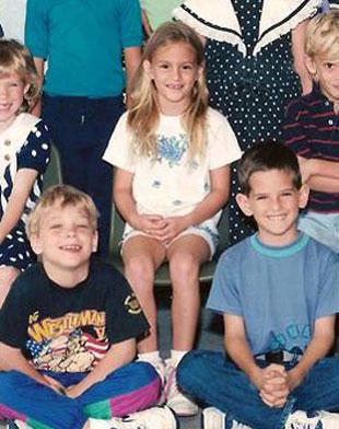 Leighton Kindergarten