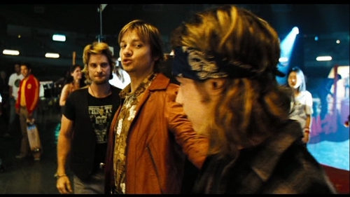 Lords of Dogtown - jeremy-renner Screencap