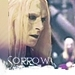 Luke Goss as Prince Nuada - luke-goss icon