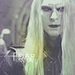 Luke Goss as Prince Nuada