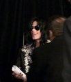 MJ <3 - michael-jackson photo