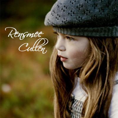 Kako vam se svidja Renesmee? Mackenzie-Foy-renesmee-carlie-cullen-12739508-400-400