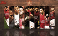 Manchester United - Ryan Giggs - manchester-united wallpaper